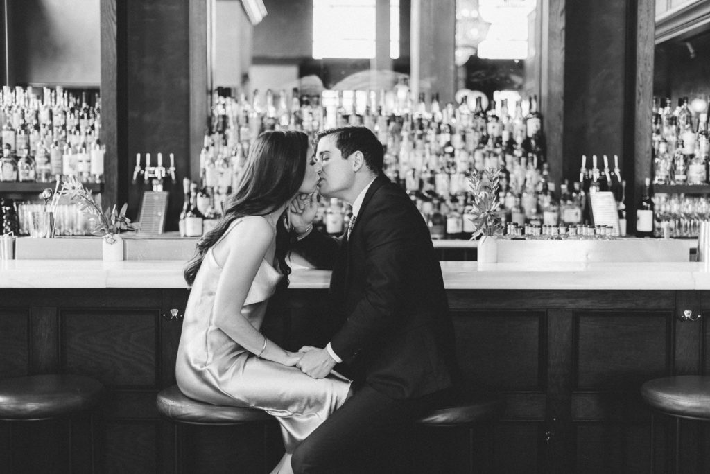 Ramble Hotel Downtown Denver Engagement 41