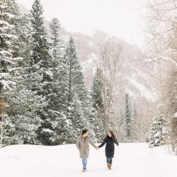 aspen-colorado-winter-engagement-photographer-13